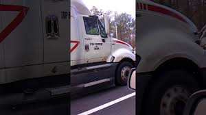 100 Hall Trucking Top Hall Trucking 75north ATL Ga YouTube