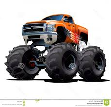 Stock Images Cartoon Monster Truck Vector Available Eps Vector ... Cartoon Monster Trucks Kids Truck Videos For Oddbods Furious Fuse Episode Giant Play Doh Stock Vector Art More Images Of 4x4 Dan Halloween Night Car Cartoons Available Eps10 Separated By Groups And Garbage Fire Racing Photo Free Trial Bigstock Driving Driver Children Dinosaur Haunted House Home Facebook Royalty Image Getty