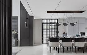 104 Vertical Lines In Interior Design Poly The Landscape Mansion Model Villa De One Cu Terior Lab Pieces D Habitation