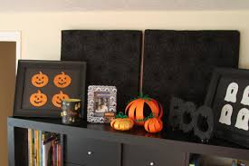 Old Auburn Pumpkin Patch by Paper Strip Pumpkins A Guest Post From Erin Of Simply Frugal Mom