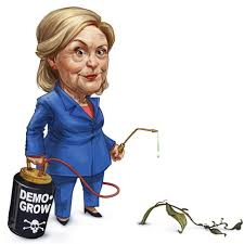 Hillary's Economy | The Weekly Standard Weekly Standard Exclusive Charles Krauthammer Is Twins The Loser Key Republican Foe Of Terry Mcauliffe Retiring Romney Passed The Test Prominent Reagan Biographer Accuses Another Plagiarism Hillarys Economy Jack Germond 19282013 One Uproar After Astonishingly Popular Trump Unbound
