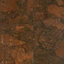 Lumber Liquidators Cork Flooring by Cork Floor Eco Friendly Durable Flw Used It In Many Buildings