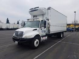 International Van Trucks / Box Trucks In Sacramento, CA For Sale ... Enterprise Moving Trucks New Car Updates 2019 20 Uhaul Storage Of Double Diamond 10400 S Virginia St Reno Ten Fantastic Vacation Ideas For Rent A Webtruck Call Us Today To Reserve Rv Boat Truck 5th Wheel Or Inside Jiffy Truck Rental Parallel Parking Test San Bernardino Dmv Sacramento Movers Home Sc Movers 916 6407193 E Z Haul Rental Leasing 23 Photos 5624 York Pa Free Rentals Mini U Penske 10 7699 Wellingford Dr One Way