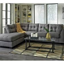 Ashley Furniture Outlet Plattsburgh Home