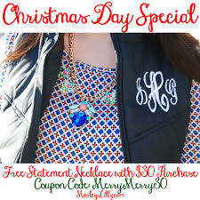 Marley Lilly Coupon Codes December 2018 - Play Asia Coupon 2018 Marley Lilly Promo Code 2018 Retailmenot Lane Get This New Monogrammed Poncho While Its On Sale At Marleylilly Frontier Firearms Coupon Cheapest Deals Lcd Tv Camelbak Nascar Speedpark Seerville Tn Coupons Hammer Nutrition Promo Black Friday Online Now 20 Off Looma Discount Codes Wethriftcom Lilly March Itunes Cards December Jamberry Nails Oct Mitsubishi Car Nz 2019 Chevy Mall Ka Las Vegas 25 Monday Dress Free Shipping