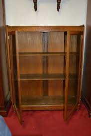 14 Gun Cabinet Walmart by Curio Cabinet Stirring Bookcase Curio Cabinet Image Ideas