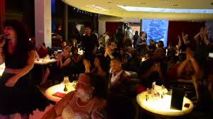 Toshis Living Room by Soul Night Toshi U0027s Living Room On Vimeo