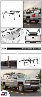 Apex Steel Universal Over-Cab Truck Rack | Exclusive Bedroom ... Discount Ramps Apex Alinum Adjustable Headache Rack And Pickup Solved Consider The Truck With Following Specs Towing Capacity Trailer Weight What Rv Owners Need To Know When Renting Why Does The Of Your Matter Flex Fleet 2015 Ford F150 Lose Gain Power New On Wheels Groovecar Im Pretty Sure Bed His Truck Is Bending In Due Weight Quick Reference Guide Class Expedite Trucking Forums Gmc Pickups 101 Alphabet Soup Acronyms Pinnacle Mack Trucks 2017 F250 Super Duty Loses Some But Hauls More Than Ever Redneck Extra Traction System For Rsl 90 Chev