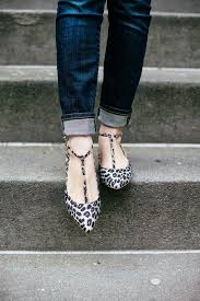 161 best my style images on pinterest stella dot stylists and