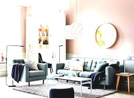 New Living Room Ideas IKEA ~ Home Living Ideas Ding Room Chairs Ikea Home Decoration 2019 Living Stylish Creative Decor Small Beautiful With New Designs And Tips Modern Parson Chair Design Ideas Cozy Clear Spiring Ikea Stackable Chairs Eames Plastic Interesting Fniture Ikea Mrbylnga Great Ding Room Place Your Favorite Reading To Any Space You Set Talentneedscom For Full Size Of Accent