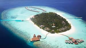 100 Anantara Kihavah Maldives Villas In Best Hotel Rates Vossy