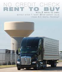 Rent To Buy - American Truck Showrooms – Phoenix, Arizona Custom Peterbilt Truck Semis Pinterest Peterbilt Ownoperator Niche Auto Hauling Hard To Get Established But U Haul Video Review 10 Rental Box Van Rent Pods Storage Youtube Guaranteed Heavy Duty Semi Fancing Services In Calgary Lrm Leasing 04 379 Tandem Axel Sleeper Trailer Rental An Alternative Own Fleet Purchasing And The Otr Giving Owner Operators The Power Of Whosale Alberta Lease Best Cities For Drivers Sparefoot Blog Press Release American Showrooms Certified Preowned Class