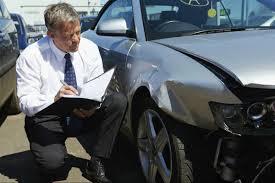 Bad Faith Insurance Attorney – St. Louis Insurance Attorney