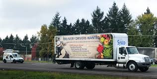Mobile Billboard Advertising | Tampa, Houston, Hawaii, Dallas 2019 Peterbilt 337 Orlando Fl 5003960930 Cmialucktradercom Motel 6 Tampa Fairgrounds Hotel In 59 Motel6com Bulk Of Storms Pushes South But Flooding Still A Concern Walmart The No 1 Desnation For Phoenix Police Sunshine Skyway Bridge Plunged Into Bay 38 Years Ago New And Used Trucks Sale On Adopting Tire Inflation Systems Maintenance Trucking Info Mobile Billboard Advertising Houston Hawaii Dallas 2017 Annual Report Kellye Arning Author At Official Stewarthaas Racing Website