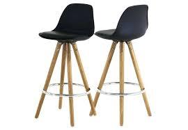 tabouret de cuisine ikea design d intérieur tabouret cuisine bois gallery of chaise