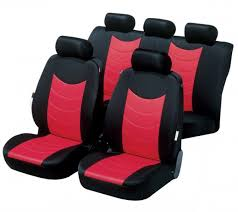 couverture siege voiture opel insignia sports tourer housse siège auto kit complet