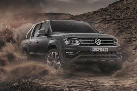 Volkswagen Launches New Top-Spec Amarok | Philippine Tatler Volkswagen Amarok Review Specification Price Caradvice 2022 Envisaging A Ford Rangerbased Truck For 2018 Hutchinson Davison Motors Gear Concept Pickup Boasts V6 Turbodiesel 062 Top Speed Vw Dimeions Professional Pickup Magazine 2017 Is Midsize Lux We Cant Have Us Ceo Could Come Here If Chicken Tax Goes Away Quick Look Tdi Youtube 20 Pick Up Diesel Automatic Leather New On Sale Now Launch Prices Revealed Auto Express