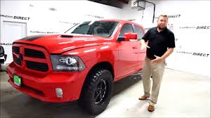 2016 Ram 1500 Sport - Walk-Around | Car Nation Canada DIRECT - YouTube New And Used Cars Auto Direct Edgewater Park Nj Top Adventure Vehicles For 2019 Gearjunkie 2007 Lincoln Mark Lt Base 4d Crew Cab In Orlando Kbj08947 Trucks Sale Ohio Diesel Truck Dealership Diesels Chicago Presents This 2002 Ford Explorer Sport Trac Showroom Sporttruckrv Chandler Arizona Car Llc Official Blog Preowned 2014 F150 Lariat Supercrew Kbf02488 Listing All 2011 Ram 1500 Sport