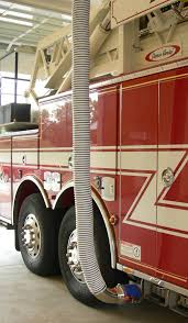 Fire Station Exhaust Systems | Fire Truck Exhaust Removal System Complete Exhaust Systems Port Richey Custom Race Car Dpf Amazoncom Gibson Performance 600023 Metal Mulisha How To Choose An System For Trucks Workspace Clear Air Vehicle Quality Standards Diesel Product Spotlight Dynomax Highperformance For Late Straight Pipe Bmw 320i E39 Do Vehicle Exhaust Systems Need Back Pssure Borla Introduces Exhaust Systems For The 2016 Chevrolet Camaro Ss Everything You Need To Know