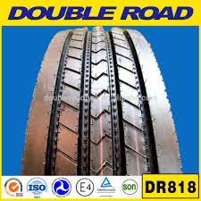 Discount Semi Truck Tires, Discount Semi Truck Tires Suppliers And ... Discount Best Chinese Brand Tbr Truck Tyre Tire295 75 225 Marathon Tires Flatfree Hand Tire 34in Bore 410350 All Terrain Suppliers And 38565r225 396 For Suv Trucks Nitto Terra Grappler Lt30570r16 124q 10 Ply E Series Pathfinder Sport S At Allterrain Rated In Light Allseason Helpful Cheap Rims Tire Packages Nice Wheels Cool Rims Coker Deka Truck Tire Sale Gallery Customer Reviews