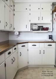 insl x cabinet coat colors painted farmhouse kitchen hometalk