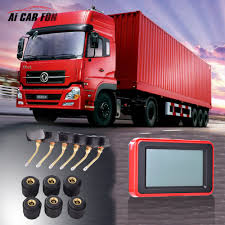 Tire Pressure Monitoring System Car TPMS With 6 Pcs External Sensors ... Valarm Aka Toolsvalarmnet Monitors Industrial Iot Applications Amazoncom Tire Pssure Monitoring Systems Tpms Blueskysea U901t Wireless Car Tyre Cdp 818d Internal System For 12 Wheel Trucks Solar Panel Tpms Canbus Fcc Trailer Smartlink Tablet Fleets Doran Mfg Truck With External Sensorstire For Auto Wireless Diy Car Truck Tire Pssure Monitoring System 4 With 6 Pcs Sensors How To Video Ford Cmax Energi Caterpillar Equipment Cakepinscom Big Stuff Pinterest