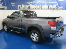 Toyota Tundra Single Cab. 43 Best Images About Toyota Tundra Regular ... Family Trucks And Vans Competitors Revenue Employees Owler 2004 Gmc Yukon Stock B20987 Youtube Home Facebook What If Bmw Alfa Romeo And Subaru Sold Fullsize Update Zap Motor Company Wikipedia Toyota Tundra Single Cab 43 Best Images About Toyota Tundra Regular Why Pickup Struggle To Score In Safety Ratings Truckscom Hot Rod Family Van Mark Patterson Was Seated Among The Throng Of Phone 3037336675 Denver Co United States Waterproof Roof Archives Truck Accsories Featuring Linex Used Cars The Car Top 10 Weird Commercial Vehicles Magazine