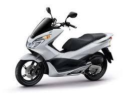 Honda PCX150 For Sale