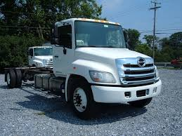 100 Harris Used Truck Parts Lesher Mack Hino Dealership Sales Service Leasing