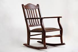 Rocking Chair Old   Old Original Rocking Chair By Michael Thonet For ... Quality Bentwood Hickory Rocker Free Shipping The Log Fniture Mountain Fnitures Newest Rocking Chair Barnwood Wooden Thing Rustic Flat Arm Amish Crafted Style Oak Chairish Twig Compare Size Willow Apninfo Amazoncom A L Co 9slat Rocker Bent Wood With Splint Woven Back Seat Feb 19 2019 Bill Al From Dutchcrafters