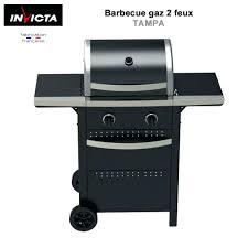 cuisine barbecue gaz barbecue a gaz weber genesis ii e 410 4 burner propane gas grill