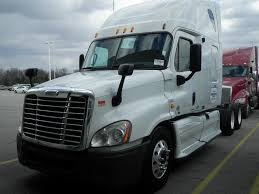 USED 2008 FREIGHTLINER COLUMBIA TANDEM AXLE SLEEPER FOR SALE IN FL #1126 Tatruckscom 2004 Freightliner Fl70 Reefer Box Used Youtube Fleet Fancing Trucks Rhode Island Truck Center East Providence Dump Vocational Dealership Sales Las Vegas Used 2008 Freightliner M2 Box Van Truck For Sale In New Jersey 11184 Semi For Sale Velocity Centers Fontana Is The Office Of Classic Toronto Ontario Dealers 2012 Coronado 122 6x4 At Penske Power Systems M2106 Under Cdl With Liftgate Valley