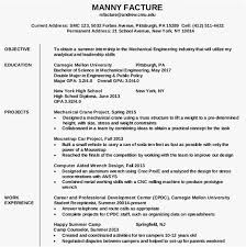 Forbes Resume Template Example Spectacular Write Ups Professional Writing Templates Word Photo
