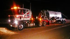 100 Truck Driving Jobs In Williston Nd All In Ing