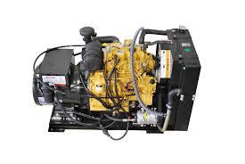 100 Apu Units For Trucks Perrin Creates APU Product