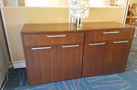 Hon 4 Drawer File Cabinet Used by Affordable Used Filing Cabinets U0026 Office Storage Products In