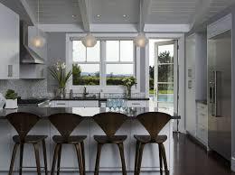 Delightful Living Room Mini Bar Furniture Design SSBAA13