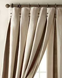 140 best window treatments curtains drapes images on