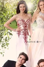 99 best alyce paris prom dress 2015 images on pinterest prom