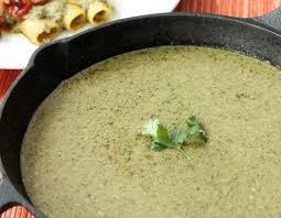 Are Pumpkin Seeds Called Pepitas by Pumpkin Seed Pepitas Sauce How To Feed A Loon