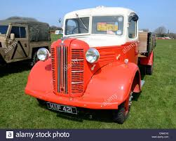 Country Vintage Truck Stock Photos & Country Vintage Truck Stock ... Intertional Harvester Classics For Sale On Autotrader Old Ford Thames Truck Stock Photos 1948 Chevrolet 3100 Sale Near Cadillac Michigan 49601 Pickup Classic Trucks Classic Truck 1952 Coe 3d Model Chevy Trader New Cars And Wallpaper Erf E10 Tractor Unit With 1965 And 1949 Dennis Find Of The Week F68 Stepside Autotraderca Pick Up Trucks Free Red Download The Trader Tow Tow Vehicle Interior Wrotham Flickr
