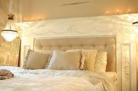Headboard Designs For Bed by Diy Cool Headboard Ideas