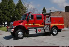 Wildland Fire Truck Types, Wildland Fire Trucks | Trucks Accessories ... Bulldog 4x4 Firetruck 4x4 Firetrucks Production Brush Trucks Hummer H1 Wildland Valparaiso Fire Department Emergency Apparatus New Alert System For Omaha Ne Stations Unveiled And Equipment Safety Products Trucks Pierce Commercial Cab Anyone Like Wildland Fire Trucks Album On Imgur Standard Models Fort Garry Rescue Truck Types Accsories Report Cditions Fighting Primer Basic Rural Ems Funding Survive Final Farm Bill Palm Wildlands Truck Gets Stuck Fighting Grass In Cambridge On Los Angeles