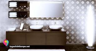 november 2020 tageslichtle fürs badezimmer infos