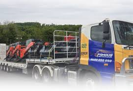 100 What Is The Best Truck For Towing How To Select The Service In Sydney