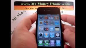 Apple iPhone 4 HARD RESET Wipe Data Master Reset RESTORE to