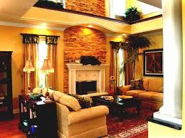 100 Indian Interior Design Ideas Home For Living Room Eblimpstore