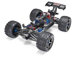 Traxxas E-Revo Brushless RC Monster Truck | Buy Now Pay Later My Traxxas Rustler Xl5 Front Snow Skis Rear Chains And Led Rc Cars Trucks Car Action 2017 Ford F150 Raptor Review Big Squid How To Convert A 2wd Slash Into Dirt Oval Race Truck Skully Monster Color Blue Excell Hobby Bigfoot 110 Rtr Electric Short Course Silverred Nassau Center Trains Models Gundam Boats Amain Hobbies 4x4 Ultimate Scale 4wd With Adventures 30ft Gap 4x4 Edition