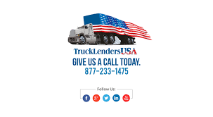 We Are Making It Easier, Faster And Mobile Friendly   Truck Lenders USA Food Truck Builder M Design Burns Smallbusiness Owners Nationwide Truck Lenders Usa Trucklendersusa Twitter Big Usa Canada Original Beautiful Semi Fancing With Commercial Youtube Pinterest Volvo Trucks New Used Sales Medium Duty And Heavy Trucks 2017 Isuzu Npr Hd Chemical Spray At Industrial Power Leasing Companies Vast Image Gallery Fleet Autostrach Americas Love For Means Longterm Auto Loans Are Here To We Are Making It Easier Faster Mobile Friendly