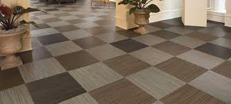 the pros and cons of vinyl tile flooring